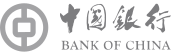 https://us.jcwresourcing.com/wp-content/uploads/2021/01/Client-Logos_USA-Bank-of-China.png